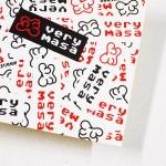 Хартиени етикети (1)